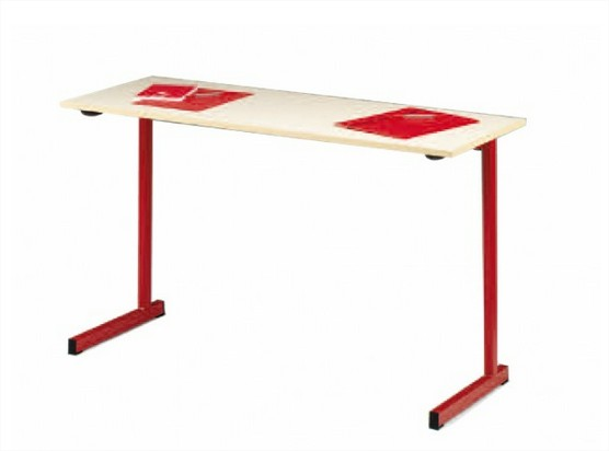 petite histoire du mobilier scolaire. Black Bedroom Furniture Sets. Home Design Ideas