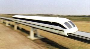 Transports du futur : comment nous déplacerons-nous demain ?