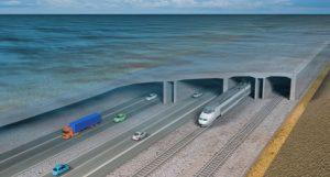 Ville du futur : 3 projets urbains extraordinaires