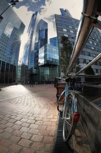 Le top 10 des villes les plus « vélo-friendly » au monde !
