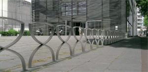 Mobilier urbain : les contrats changent de nature
