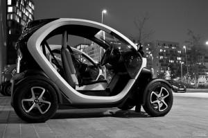 Transport urbain : quelle mobilité courte distance dans 20 ans ?