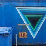 [Portfolio] Incroyables trompes l'œil urbain en 3D