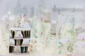 Architecture : 56 maquettes expérimentales à Bordeaux