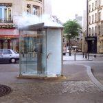 [Potfolio] : « Quand l'art prend la ville », expression en milieu urbain