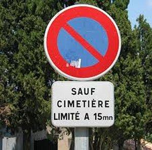 https://blog.declic.fr/wp-content/uploads/2014/03/panneau_debile009.jpg