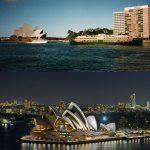 [Portfolio] développement urbain : avant-après éloquent de 7 villes