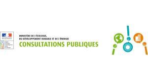 Qualité de l'air intérieur: une consultation publique ouverte aux professionnels du bâtiment
