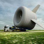 [Portfolio] Comment seront les éoliennes du futur?