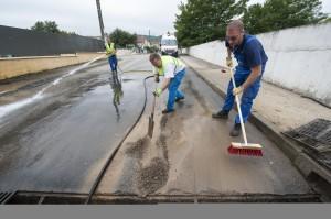 Inondations: quelles responsabilités pour les collectivités?