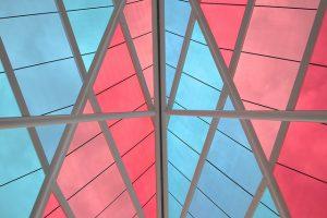Réglementation & urbanisme: ce qui change au 1er janvier 2015