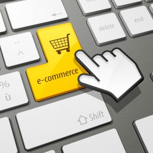 Responsable e-commerce