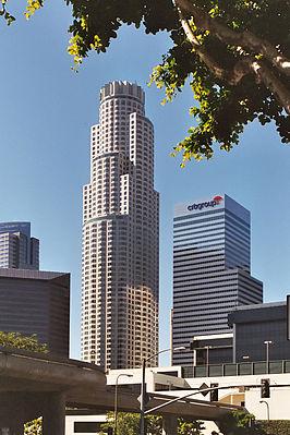 [Portfolio] les villes où l'on trouve le plus de gratte-ciel