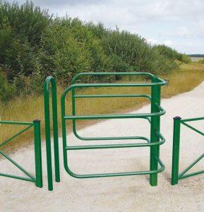 Accessibilité: les ERP ont jusqu'au 27septembre pour engager des travaux