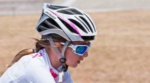 Sécurité routière: casque vélo obligatoire pour les moins de 12 ans