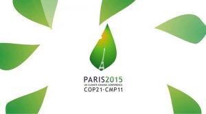 DECLIC soutient la COP 21