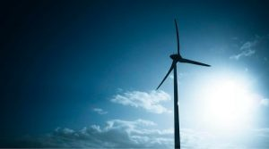 Électricité : les ENR représenteront 26 % de la production mondiale en 2020