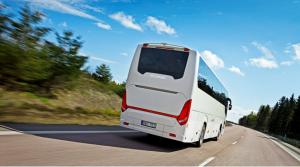 Mobilité : de nouveaux critères pour les transports urbains