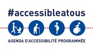 Accessibilité: un premier bilan positif