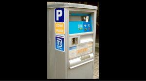 Collectivités: un guide sur la décentralisation du stationnement payant