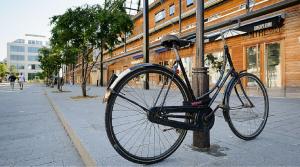 Ville durable: 16 territoires montrent l'exemple