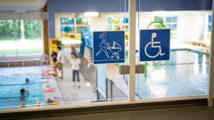 Accessibilité: 250000 ERP hors la loi