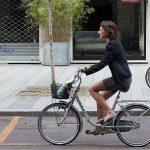La belle croissance du marché du vélo