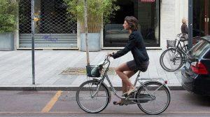 Le marché du vélo connaît une belle croissance en France