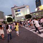 Stationnement: une réforme pour rendre les centres-ville attractifs
