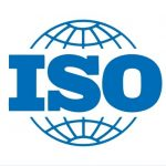 Collectivités: la norme ISO37101 accompagne au développement durable