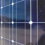 Énergie solaire: des panneaux propres grâce à l'intelligence artificielle