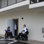 Accessibilité: 20M€ supplémentaires pour l'adaptation des logements