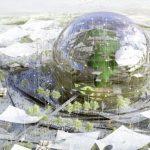 La France vise l'Expo universelle de 2025