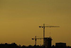Collectivités: 25 mesures concrètes pour simplifier les normes