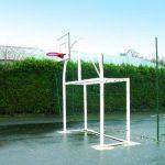 Collectivités: des subventions aux équipements sportifs ruraux plus accessibles