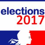 Communes : comment choisir votre matériel électoral?