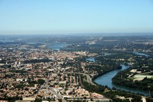 Les collectivités récompensées pour l'élaboration de PLUi