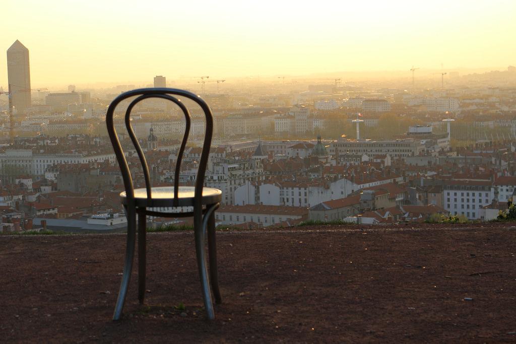 Guide d'achat pour choisir vos chaises