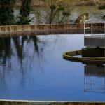 Utiliser les eaux usées: la France s'y met enfin