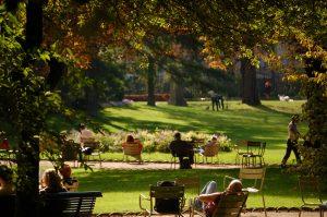 Top10 des plus beaux endroits pour un pique-nique écolo