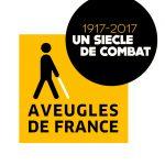 Accessibilité: la Fédération des aveugles lance son label