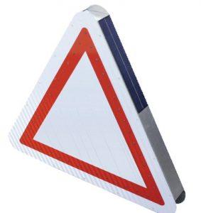 Code de la route: testez-vousavec la Prévention routière !
