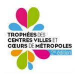 Collectivités: des trophées récompensent les bonnes pratiques en centre-ville