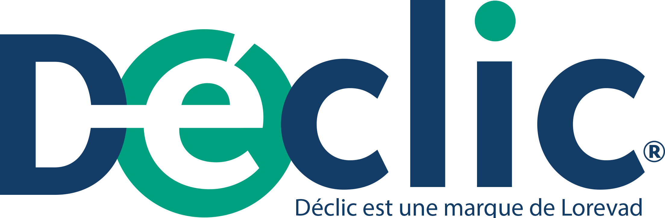 Blog Déclic